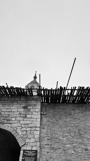 04 Olga Lekic_Rekonstrukcija