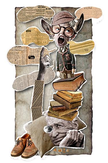 05 Dragan MAKSIMOVIĆ_Sioran-Govornik-ilustracija